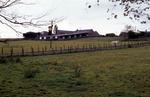 Crossgatehead Farm, Brightons