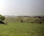 Herbertshire Colliery Site