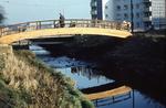 Grangemouth, Abbot's Road and Banana Bridge