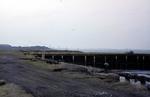 West Pier, Bo'ness