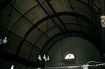 Broompark Church, Denny