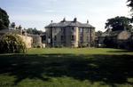 Parkhill House, Polmont