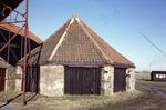 North Bellsdyke Farm