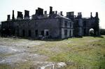 Dunmore Park House