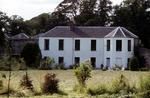 Carron House, Carronshore