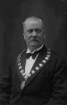 Provost McLean
