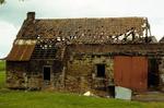 Skaithmuir Mill, prior to demolition