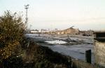 Gas Works, Etna Rd, Falkirk