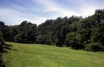 Environmental improvement area H2b, South Bantaskine Park
