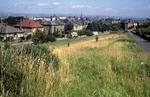 Environmental improvement area H1, South Bantaskine Dr Falkirk