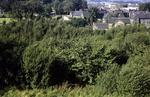 Environmental improvement area E3, The Hurlet, Falkirk