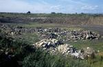 Environmental improvement area E2, Nailer Rd, Camelon