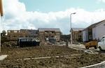 Housing construction, Polmont
