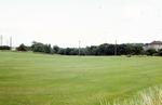 Field in Polmont area