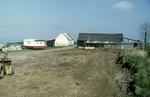 Tappernail Farm, Reddingmuirhead.