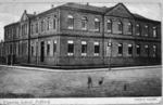 Victoria School, Falkirk