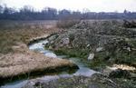 Carron Dams – unauthorised development